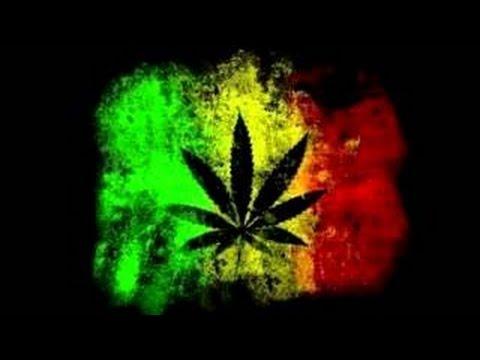 Reggae Mix 2014 for Ganja Smoker!