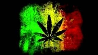 Reggae Mix 2014 for Ganja Smoker!