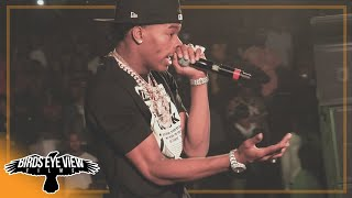 Download Lil Baby Live Performance Tuskegee University Homecoming 10.19.2018 Mp3 and Videos