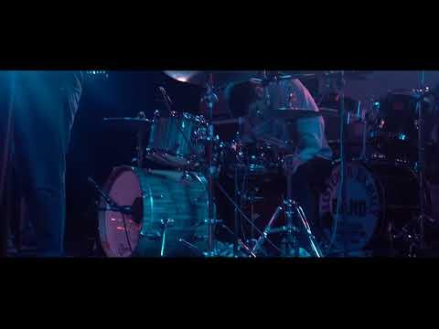 Everett - Live in Brooklyn - November 12th 2017