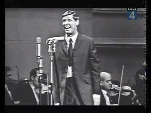 Trololo crazy live FULL version 1968