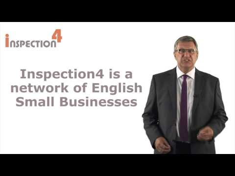 About Inspection4 - 01- In-House Home Advisers and Property Inspection Surveyors