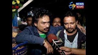 'চা ও নচিকেতার' ৫ বছর I ETV NEWS BANGLA