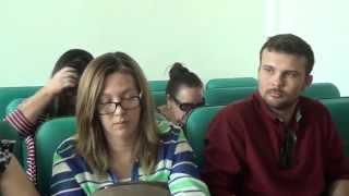 Prefeito do Pereiro requer equação no transporte de pacientes da POLICLINC