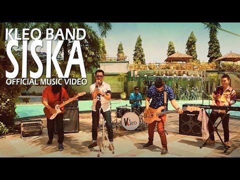 Kleo Band - Siska
