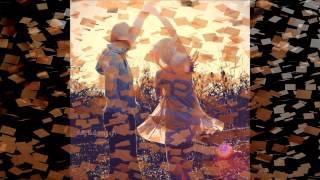 Tamanna - Prabh Gill | Full Lyrical Video | Endless - 2012 | Punjabi Song | Created by Guru
