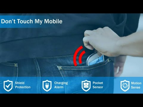app-review-of-anti-theft-mobile-alarm---don't-touch-my-phone