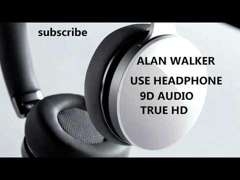 alan-walker-faded-(9d-digital-audio) -alan-walker-lyrics -edm