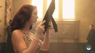 Lena Katina - Never forget (Marq Aurel & Beatbreaker Edit)