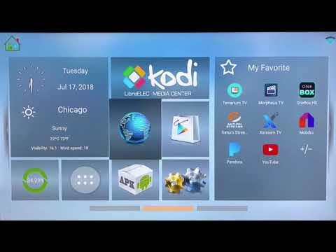 Xstreamingtv Apk Download