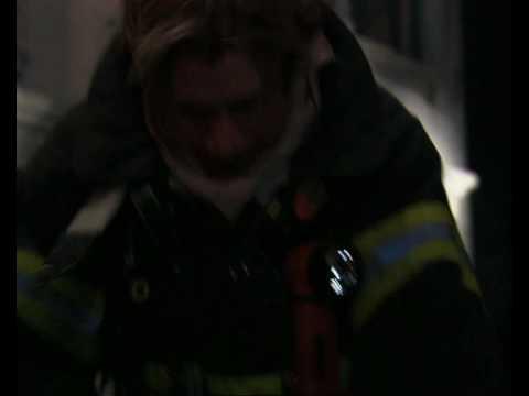 Download Rescue Me Season 3 clip