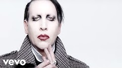 Marilyn Manson - Deep Six (Explicit) (Official Music Video)