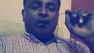 Megam karukuthu Mazha vara pakuthu