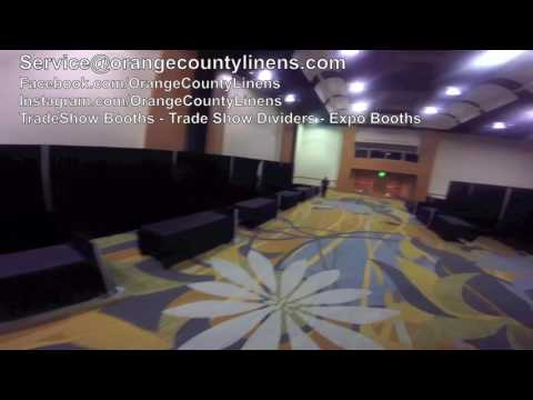trade-show-booth-design---pipe-and-drapes---trade-show-backdrop-curtains
