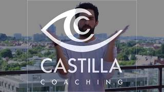 Castilla Coaching Intro