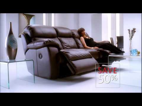 Furniture Village Advert 2015 furniture village bank holiday sale tv advert - youtube