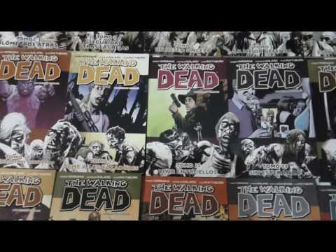 mi-coleccion-de-comics-the-walking-dead-los-muertos-vivientes