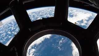ScienceCasts: ISS Transit of Venus