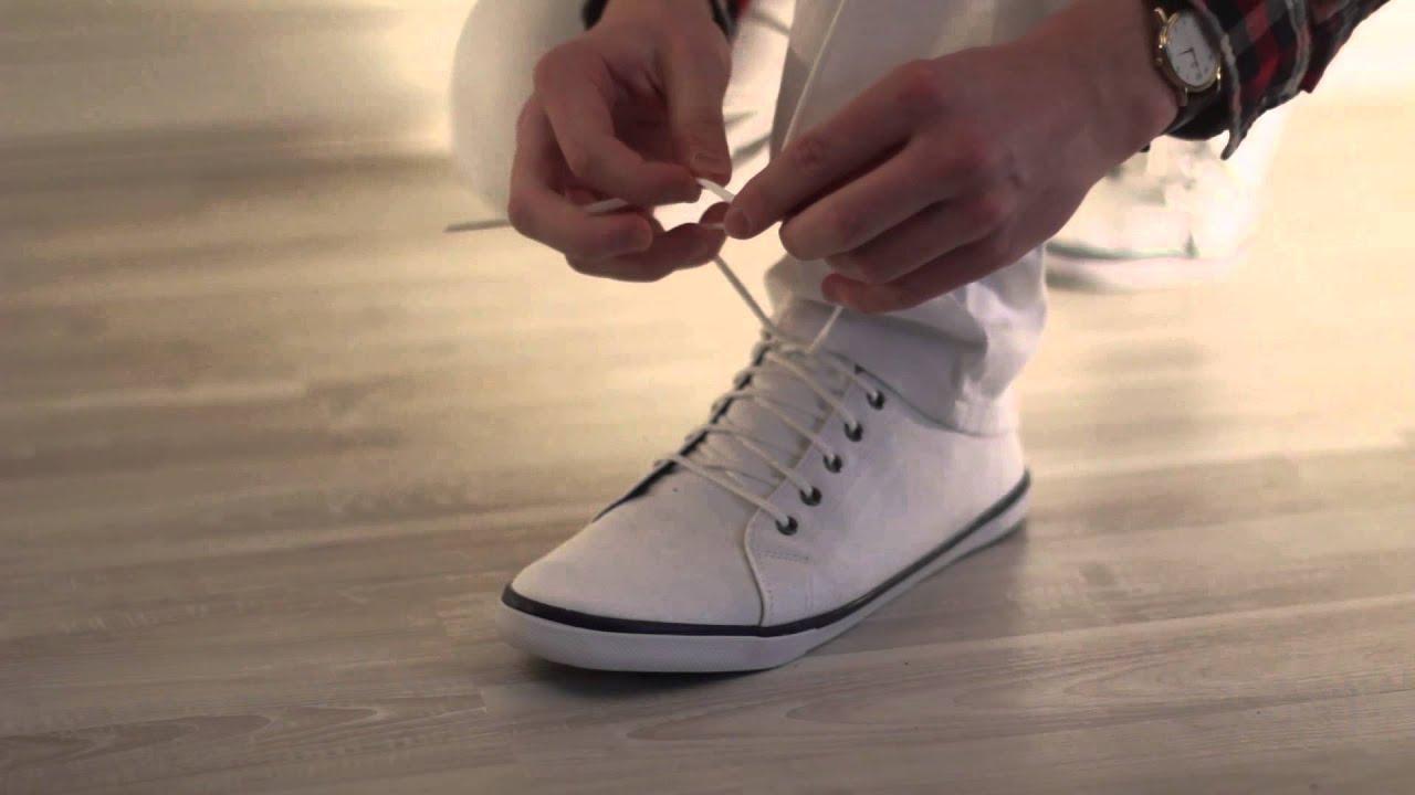 Интересные факты про обувь