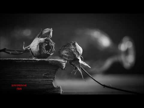V A  - Sentimental  - Piano -  Música Clásica Contemporánea  En La Noche -