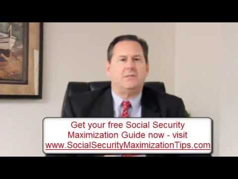 private-insurance-amount-pia-and-your-social-security-benefits-calculator-report