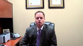 Bankruptcy Attorney Las Vegas