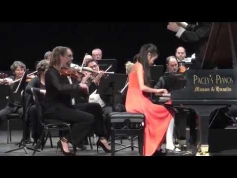 AMADEUS MUSIC ACADEMY   Piano Class: NICK SERGIENKO