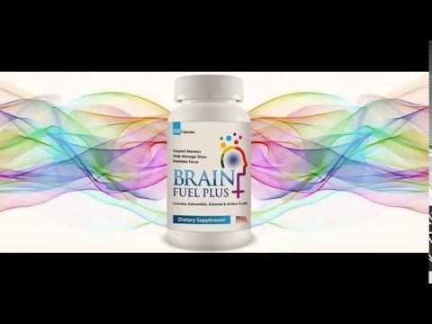 Продукты расширяющие сосуды головного мозга