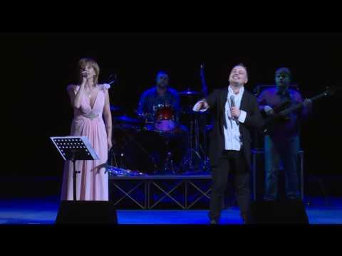 Лунная мелодия Финальный концерт Народный Махор 2