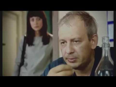 КРУТОЙ БОЕВИК Город смерти русские фильмы 2016, боевики, криминал