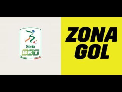ZONA GOL STREAMING ITA SERIE B
