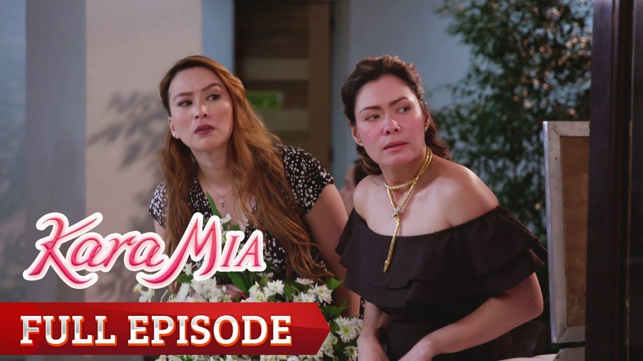 Download Kara Mia: Full Episode 46