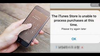 현 시각 '앱 튕김 현상' 생겨 대혼란 …