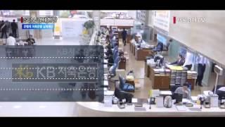 [서울경제TV] 은행계 저축은행, 1조 적자서 100억…