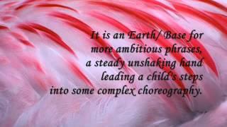 Nume, Custode e Vindice: Verdi's Patriarchal Brass. Opera blogger. Music psychology in London