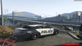 grand theft auto 5 game play on hp z400 graphics card quadro fx1800