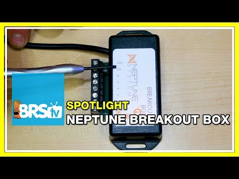 Spotlight on the Neptune Apex Breakout Box| BRStv - YouTube on phoenix wiring diagram, neptune apex serial number, octopus wiring diagram, fan wiring diagram, neptune apex power supply,
