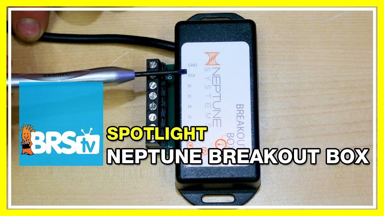 Neptune Apex Wiring Diagram - Wiring Diagram Blog on
