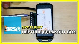 Spotlight on the Neptune Apex Breakout Box| BRStv