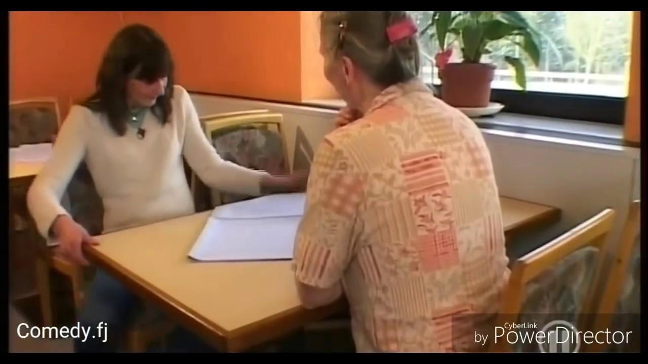 Frauentausch Nancy