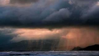 Kuniyuki Takahashi - Rain of Ocean