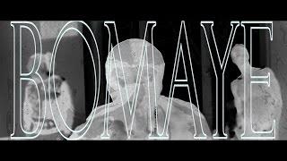 Négatif Clan - Boma Ye (Prod by Ponko/Dir by EC)