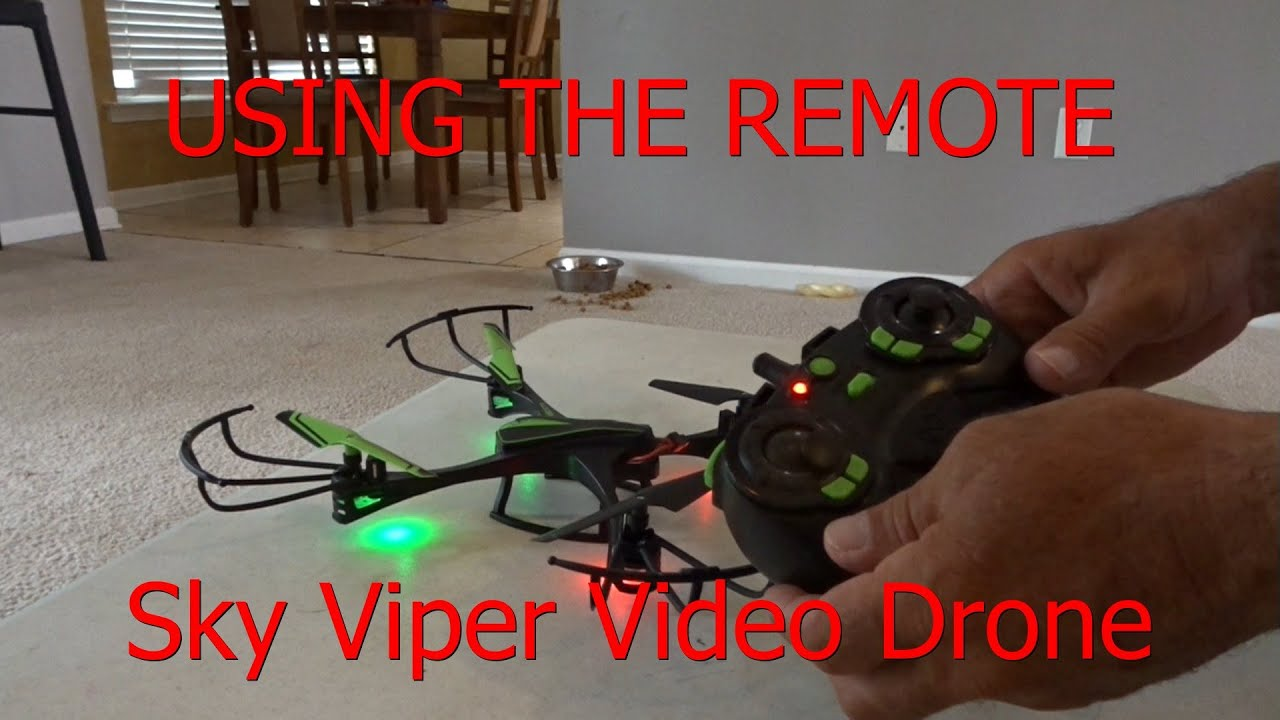 Watch additionally Watch as well Watch further Watch in addition Recent Builds. on viper remote not working