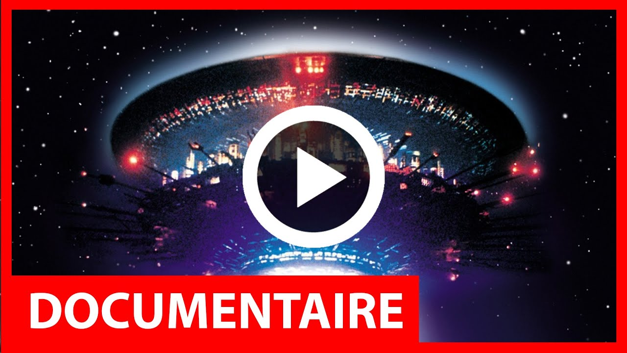 Rencontres du 3eme type streaming megavideo