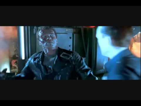 terminator 3 bomb scene meet