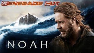 Noah - Renegade Cut
