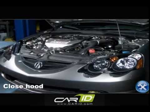 spec d 2002 2004 acura rsx fog lights installation video spec d 2002 2004 acura rsx fog lights installation video