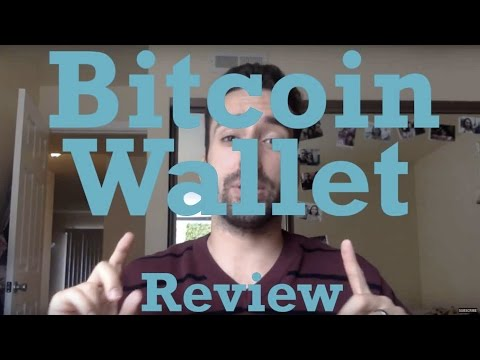 Bitcoin wallet 2016 - How to protect your bitcoin?