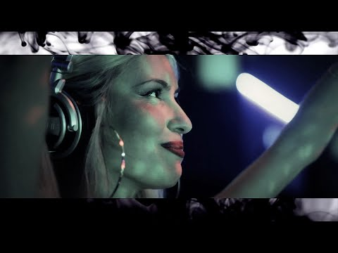 Le Club | Naike Dj | Official AfterMovie®