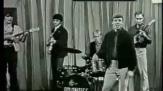 The Atlantics  1967